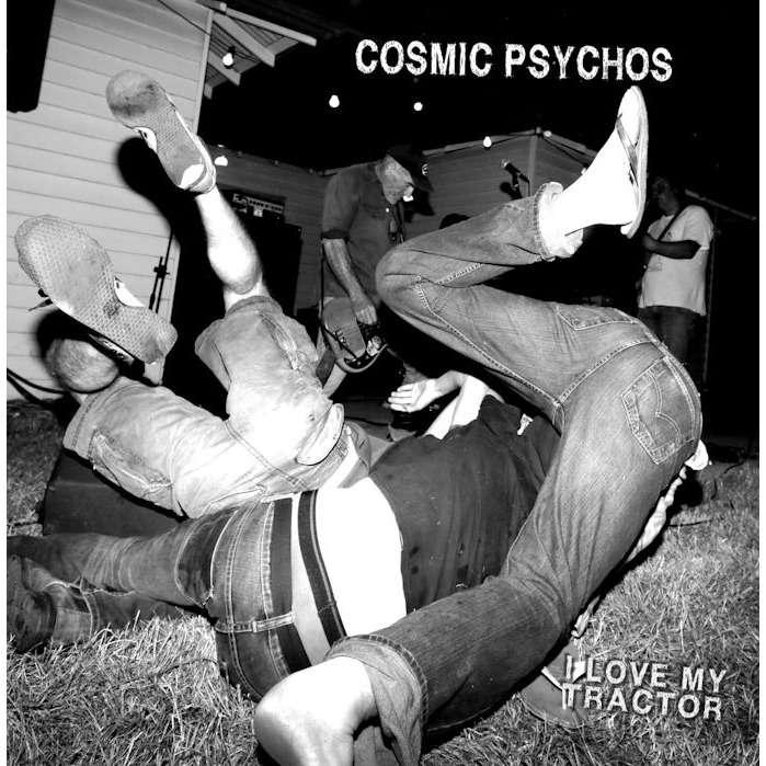 COSMIC PSYCHOS - Página 3 115886755