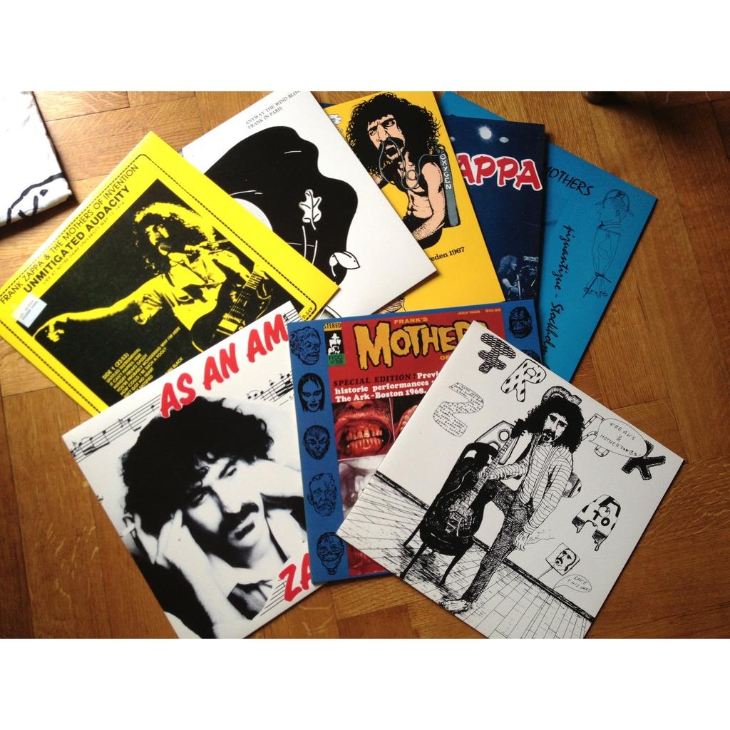 Frank Zappa - Página 10 116178464-3