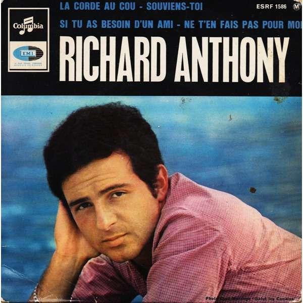 Richard Anthony est mort 3338409562