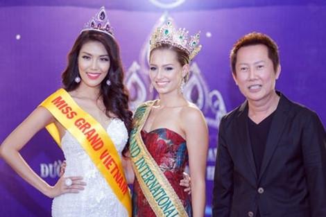 El Sr. Nawaat Itsaragrisil, Presidente OMGI junto a sus reinas - Página 5 20160511180529-lankhue2-yvhd
