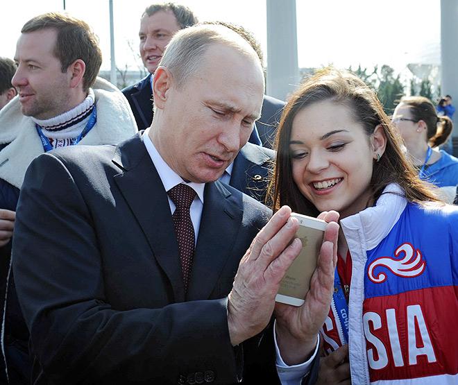 Аделина Сотникова (пресса с апреля 2015) - Страница 3 1457421938_b_adelina-sotni