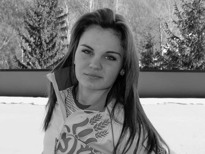 Биатлон. Новости, интервью 1424253415_b_natalja-gerbu