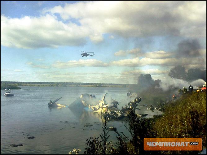 Entire KHL team Lokomotiv Yaroslavl killed in plane crash 920041_b_prosto-shok_1315403883