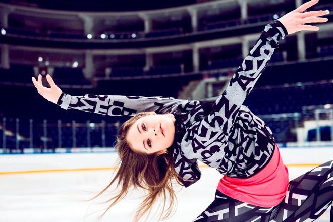 Юлия Липницкая (пресса с апреля 2015) - Страница 4 1456305702_b_julija-lipnic