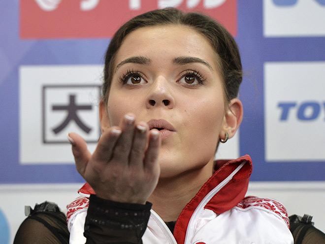 Аделина Сотникова (пресса с апреля 2015) - Страница 3 Adelina-sotnikova_145742212193125942