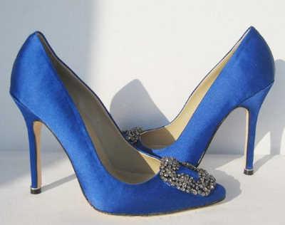 Felicidades Esme!!! Zapatoazul1