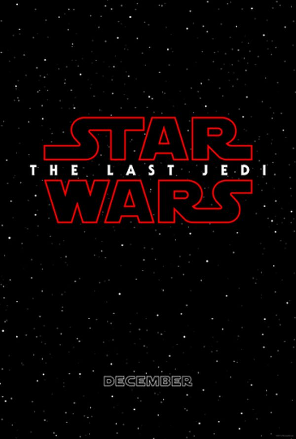 Star Wars Epidode VIII's title revealed C27415a5dd3882bfdf5061731e5355110b038d60