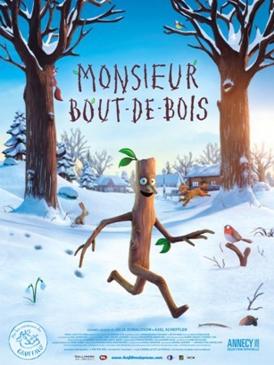 ♋ Le Monde Merveilleux du Cinéma d'Animation ♋ 247959
