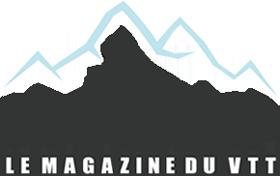 Magazines VTT - Page 2 Logo-vttcamp