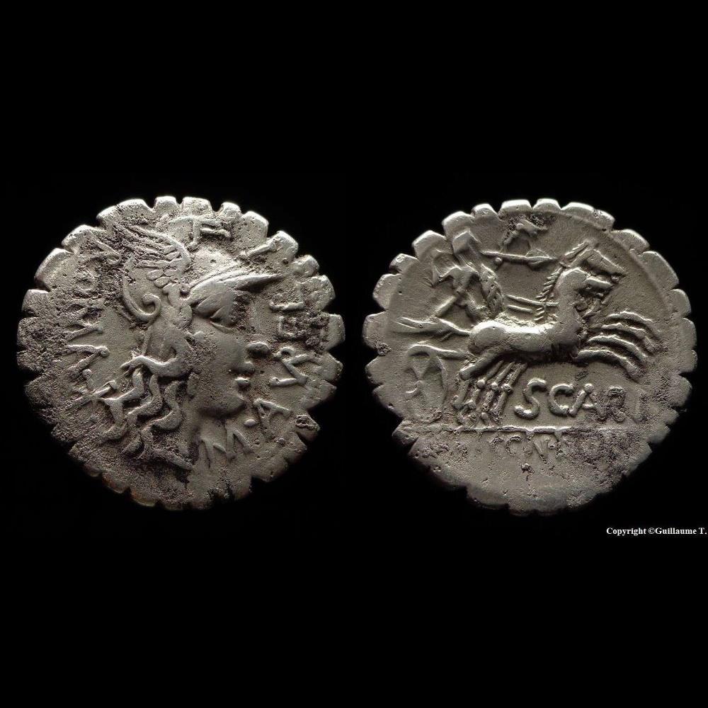Autres monnaies de Simo75 - Page 3 A1c74aeed5b340098df26d86d70b6d0e