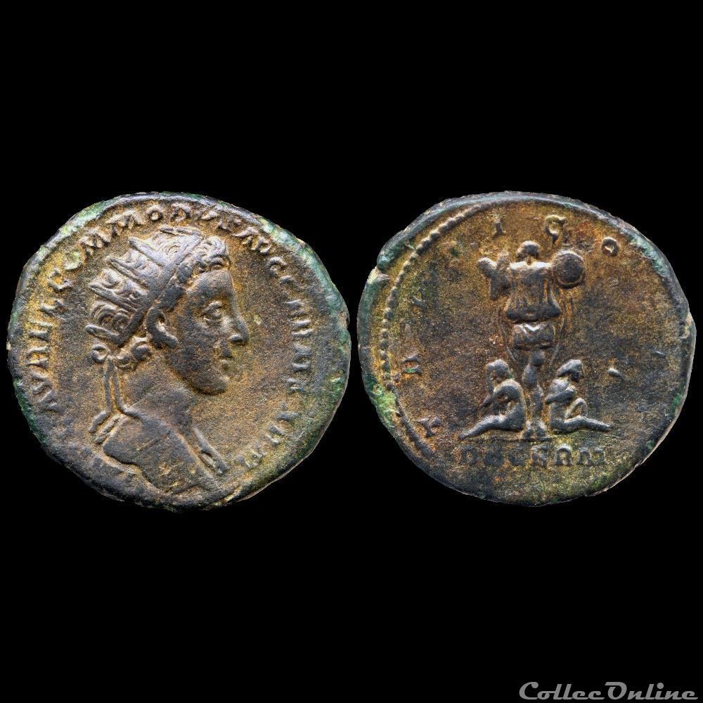 Les roy... romaines de Punkiti92 - Page 12 9f6369f5b8794b91b6255d9cf5184a72