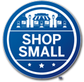 10/19 @ NOON EST - Bathy's 2012 Clearance and Garage Sale SmallBusinessSaturday2012_TY_SBSLogo