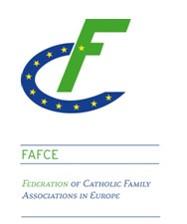 Bioéthique catholique : un blog créé pour les catholiques  répondant à l'appel. 7ryb1cx3cbe