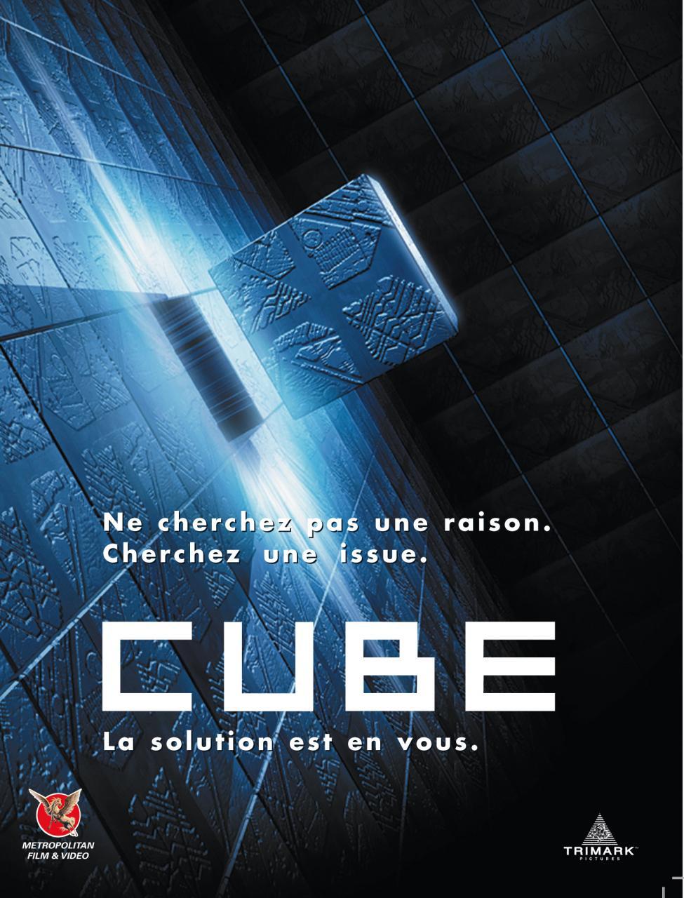 [Jeu] Association d'images - Page 20 Cube%201997%20BluRay%20720p%20DTS%20x264%20CHD