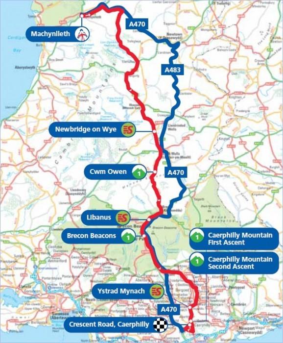 Tour  of Britain 2013 328_2013_5