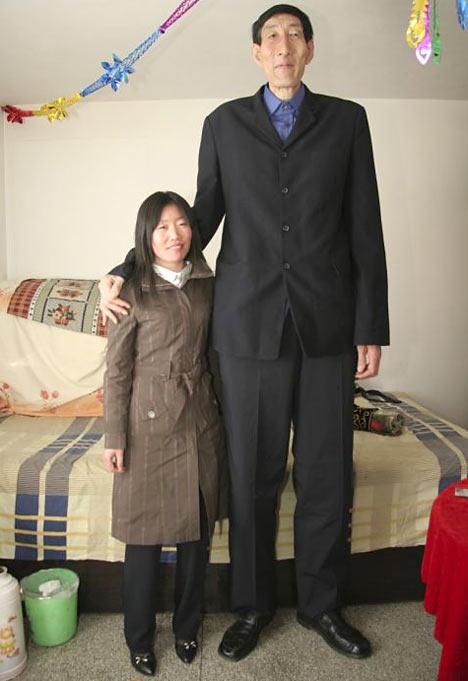 Quelques photos de nos chefs d'Etat - Page 2 BaoXishunR2803_468x681