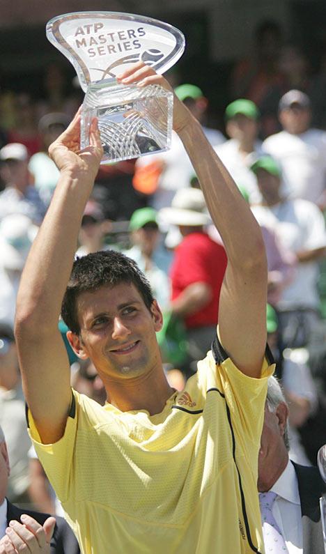 Radost pobedi TennisDjokovic_468x795