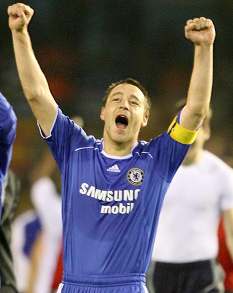 Pogodi koji je ovo nogometaš na slici ChelseaTerry_468x588