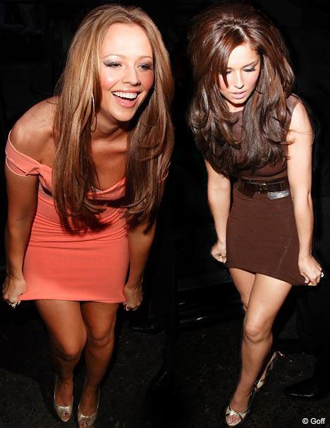 Diviértete con Girls Aloud (Fotos/Videos/Parodias) Girlsa2GOFF1304_468x606