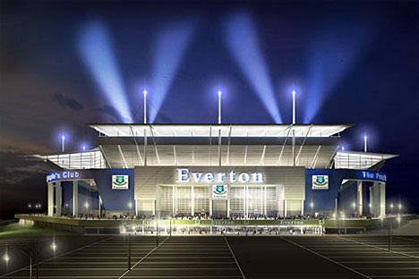 [PL] Everton FC - Page 2 EvertonNewStadium_468x312