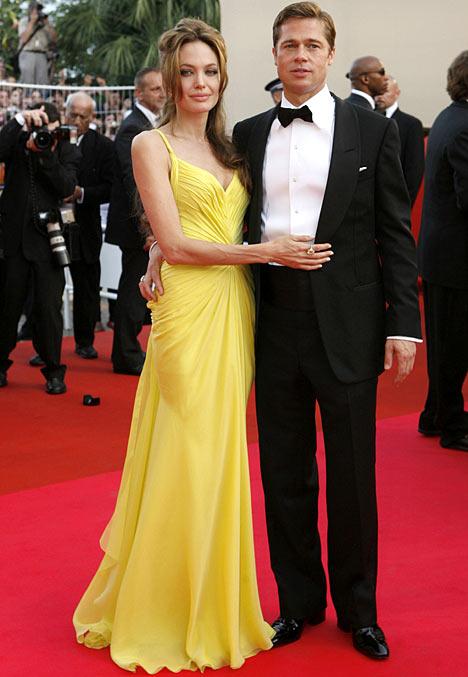 Angelina Jolie BradpittPA_468x677
