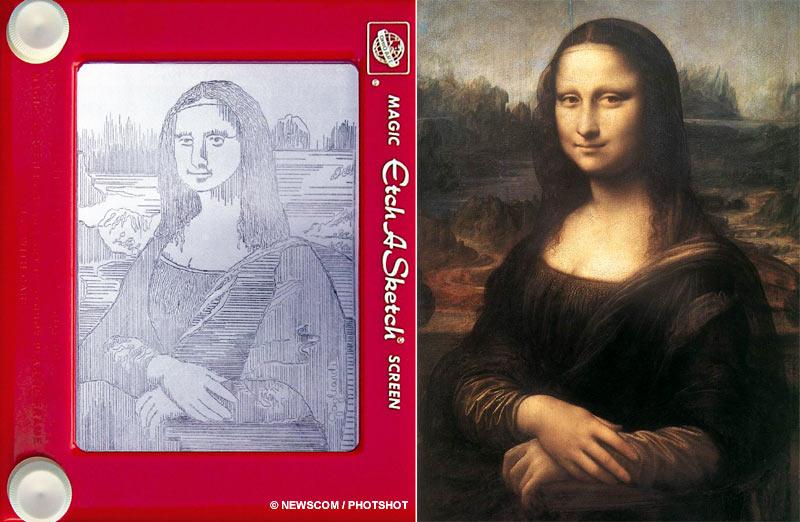 Razne Mona Lize MonaLisaL_800x522