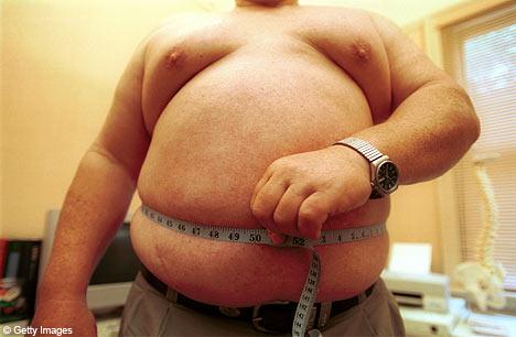obesity Batna lecture nNO.2 ObeseG1610_468x306