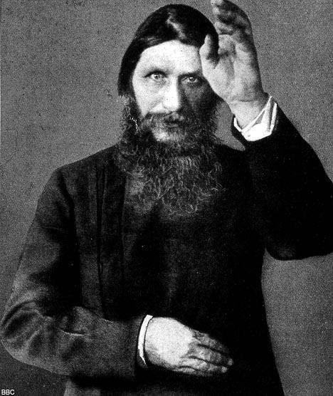 The one Rasputin RasputinBBC1711_468x556