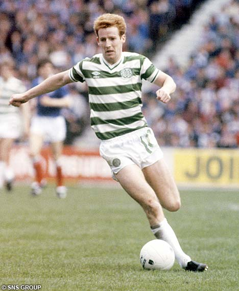 Celtic FC TommyBurnsSNS_468x568