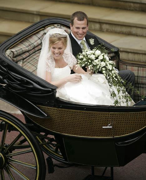 Princesa Margarita de Gran Bretaña e irlanda del Norte - Página 7 AutcarriageAP1705_468x576