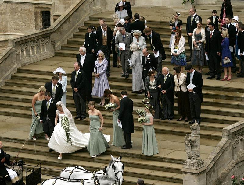 Princesa Margarita de Gran Bretaña e irlanda del Norte - Página 7 AutstepsAP1705_800x608
