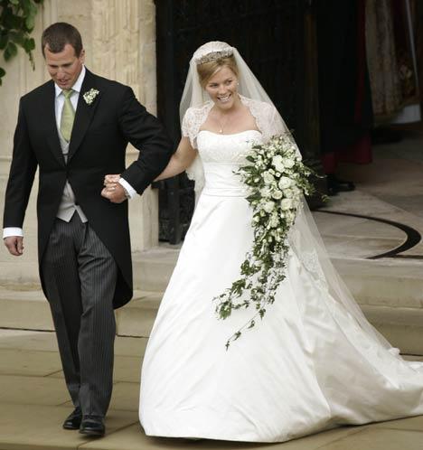 Princesa Margarita de Gran Bretaña e irlanda del Norte - Página 7 AutwaklkAP1705_468x498
