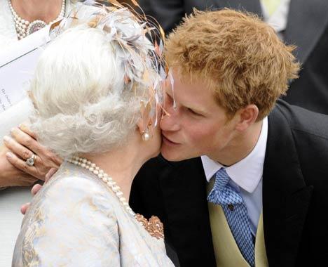 Princesa Margarita de Gran Bretaña e irlanda del Norte - Página 7 HarrykissPA1705_468x380