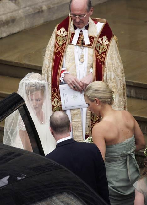 Princesa Margarita de Gran Bretaña e irlanda del Norte - Página 7 WeddingAP1705_468x653