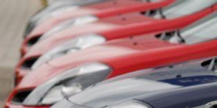 [INFORMATION] Citroën/DS Europe - Les News - Page 6 Bouygues-Construction-signe-accord-PSA-Renault-L