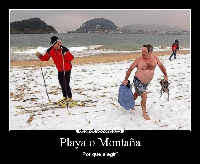 UN DESCANSO EN EL CAMINO 1263669269_humor_sports