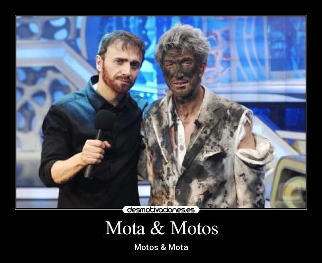 ¿Cuánto mide Pablo Motos? - Estatura real: 1,65 - Real height 23071_josemotaconpablomotosmientrasloimita2