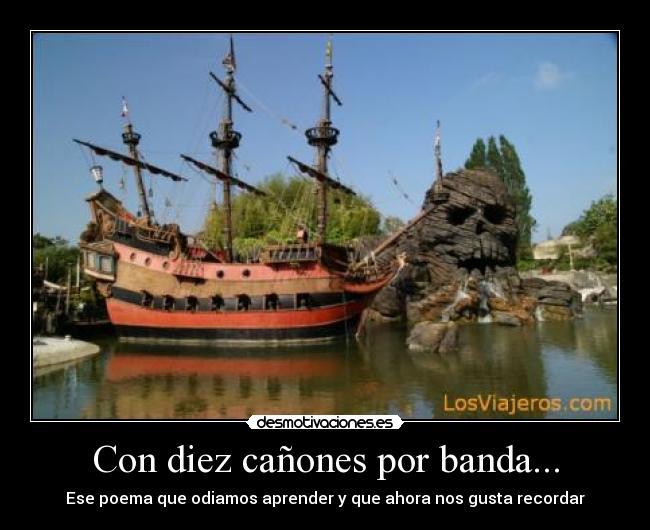 Si os digo Disney_9239