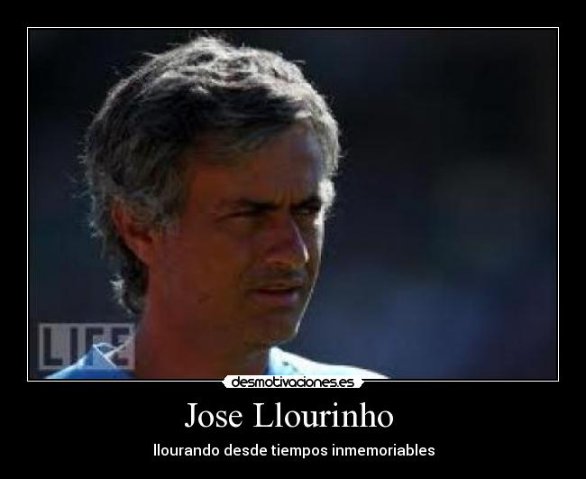 "Real Madrid""Mou contra Todos"" Images3_118"