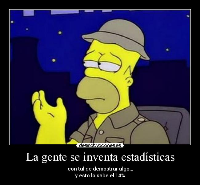 Imagenes graciosas Homer_2