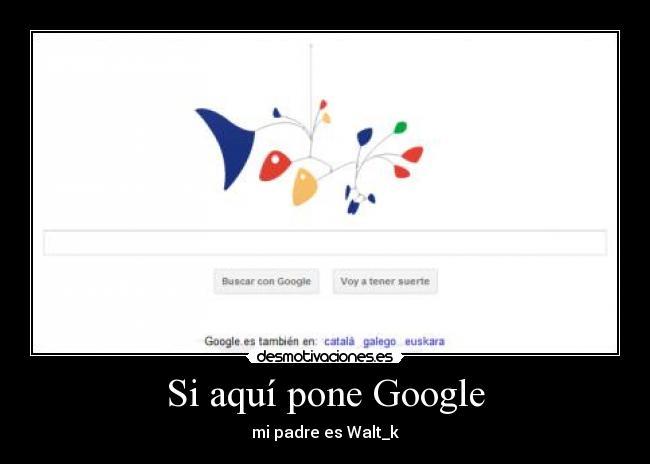 HUMOR ESCRITO Y GRÁFICO - Página 9 Googlenoseentiende
