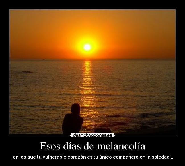 L'homme et le Soleil ... - Page 3 3471061495_fe9e827222