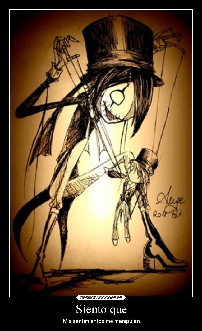 Bienvenidos al nuevo foro de apoyo a Noe #303 / 27.12.15 ~ 05.01.16 - Página 38 Copiadepuppet_and_puppeteer_by_lakaesisd4awjp6