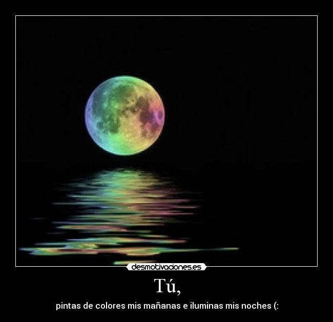 Mis noches - Página 2 Tumblr_lr0j22Ro741qkn08eo1_500_thumb