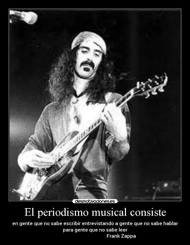 Frases de Rock!!! - Página 2 Images_3192