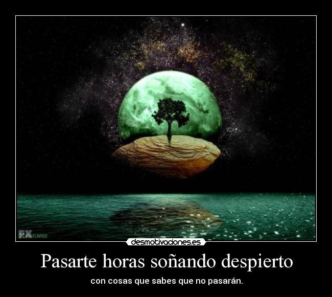 Atrevete a soñar despierta Pixelnase_xcitefungfh