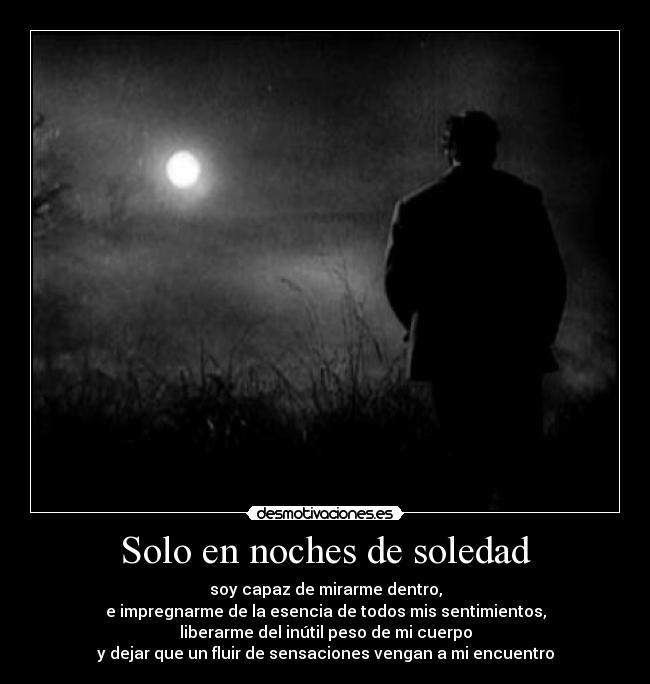 Mis noches - Página 3 Soledad_32