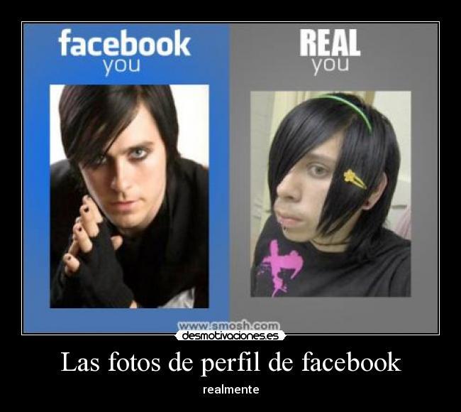 En el facebook todo es MENTIRA AnZTFYnCIAAKPgl