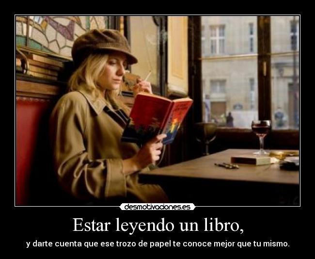 La magia en un libro - Página 16 Capturadepantalla20120203alas21.16.30