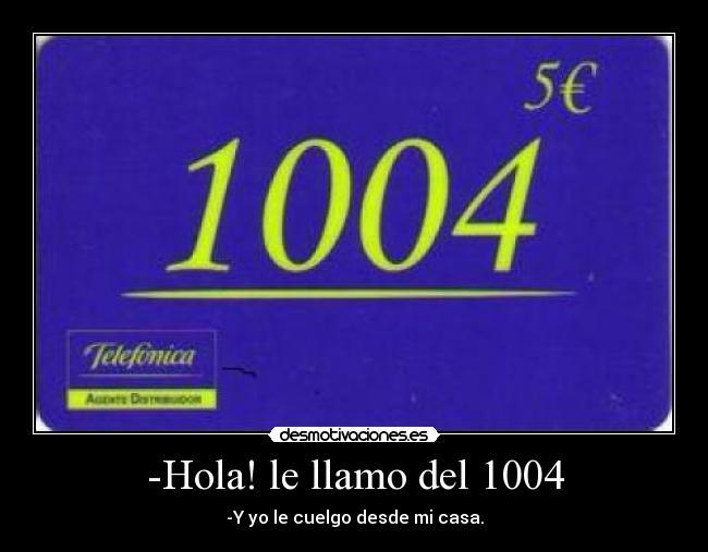 Imágenes numeradas - Página 21 Lellamodesdeel1004.Yyolecuelgodesdemicasa